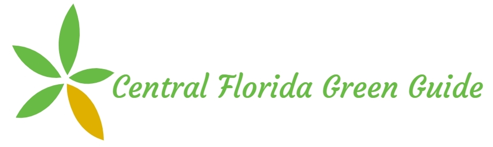 Central Florida Green Guide